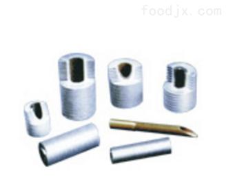 鋁軋翅片管