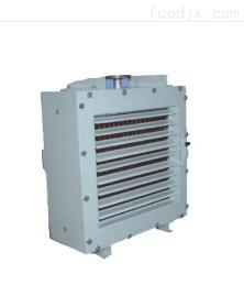 L型橫式單位散熱器