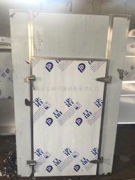 CT-C木材蒸汽烘干设备 蒸汽烤干房 热风循环烘箱 小型木板干燥机