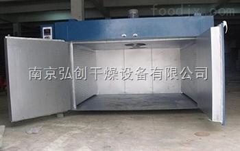 油桶烘箱 带推车2桶油桶加热烘箱 化学原料助剂解冻预热保温烘箱