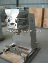 YK廠家直銷動物飼料專用顆粒機 飼料專用制粒機 搖擺顆粒