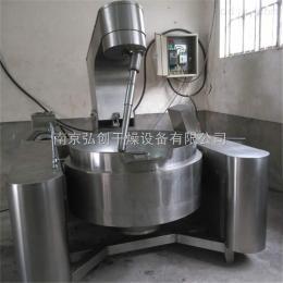 JCG夹层锅、可倾式夹层锅、电加热夹层锅、立式夹层锅