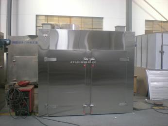 CT-C木耳烘干机 香菇干燥机 烘干设备热风循环烘箱 长豆角干燥箱