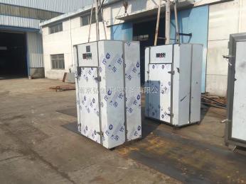 RXH系列现货供应 香肠烘干箱 化工热风循环干燥烘箱 不锈钢食品干燥箱
