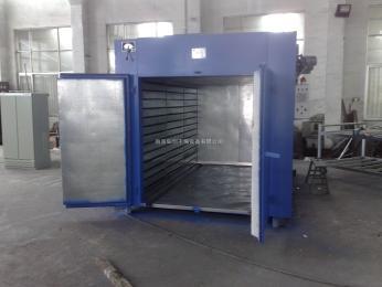RXH系列卡拉胶烘干机 可配套自控系统或电脑控制系统 CT-C-2型热风烘干箱