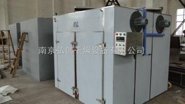 RXH系列肉类专用热风循环干燥箱 烘箱
