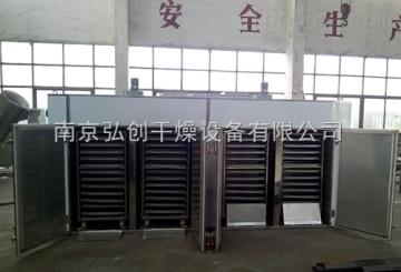 RXH系列腊肉 香肠专用箱式烘干机 恒温节能自动调节烤干设备