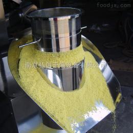 HC-XZL生产优质苦荞茶制粒设备 冲剂摇摆颗粒机 凉茶颗粒旋转式制粒机