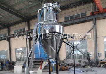 ZKS胶囊,片剂,丸剂,小食品颗粒药厂适用无菌无尘植物粉末上料吸粉机ZKJ颗粒上料机