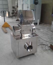 弘创干燥CSJ石油焦、玻璃微珠、生石灰、硅灰塑料制品粉碎机 粗碎机 石头粉碎机