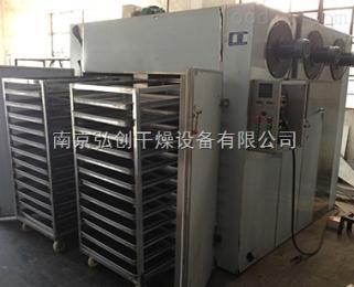 RXH系列热风循环干燥烘箱