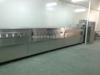 化工电子食品烘烤炉