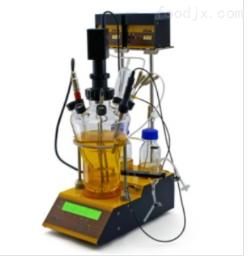 -微生物反應器