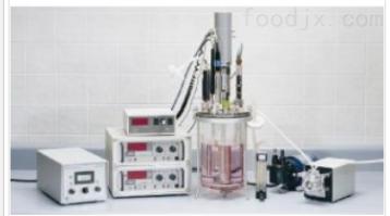 Coleparmer发酵罐-appliko