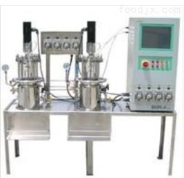 BMR-AG离位玻璃发酵罐