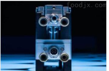 微型微生物反應器(發酵罐)