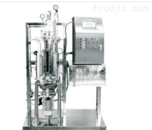 INFORS Labfors5 Bacteria 臺式發酵罐