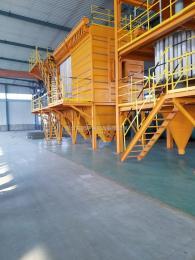 燃煤锅炉除尘器设计安装有经验的厂家才放心