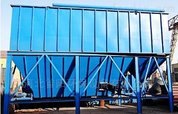 全铸造厂3吨中频电炉除尘器配多大的旋转轴承