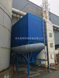 冬季水泥廠振動篩除塵器殼體保溫措施的必要性