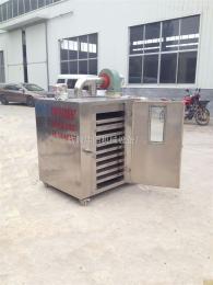 wmhg电热干燥箱