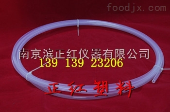 zhFEP移液管、吸量管耐腐蚀价格正红供应