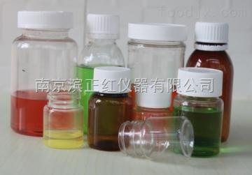 zhPET 试剂瓶60ml普通材质正红价格