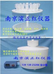 zhSQ型酸逆流器皿清洗装置清洗微波消解罐价格