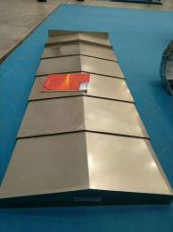 VM-40SA深圳友佳VM-40SA加工中心鋼板防護罩維修