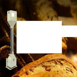 面包體積測定儀器