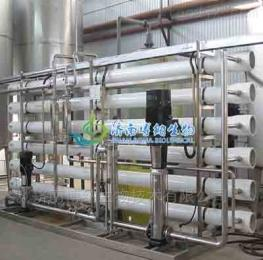 BONA-BE博纳专业供应乳酸钠膜分离设备