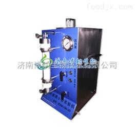 BONA-GM-20中空纤维膜过滤实验设备