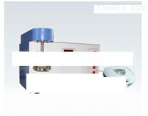 面筋质量测定仪