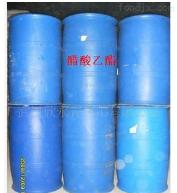 醋酸乙酯9