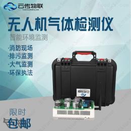 AMT-WRJ100北京 气体监测仪