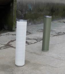 QC-HXT33重庆通瑞聚结分离滤芯滤油机原装现货
