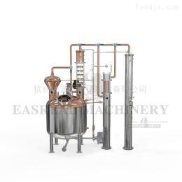 800升酿酒设备。精油设备(定制款)