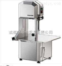 FK32型冻肉锯骨机碧彩高端全不绣钢锯骨机价格