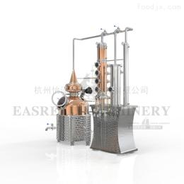 2000L蒸餾系統-蒸餾設備。釀酒設備