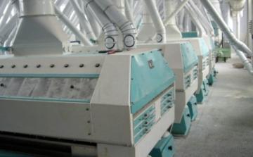FTA150噸級小麥磨粉設備廠家價格