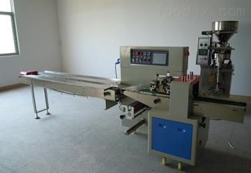 活性炭滤芯包装机水滤芯包装机械