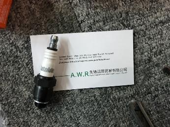 NB01K556-M德國EUCHNER安士能傳感器NB01K556-M價格好