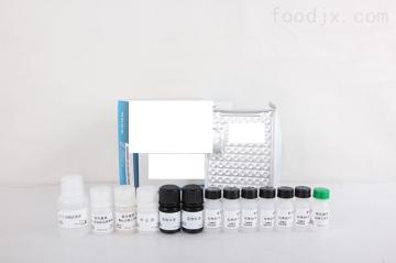 泰乐菌素酶联免疫试剂盒