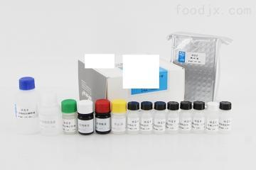 链霉素酶联免疫试剂盒