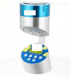 空气细菌检测仪采样器