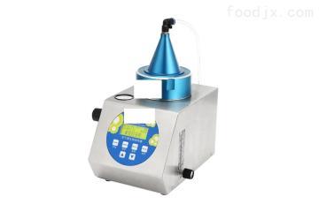 全自动压缩空气微生物采样器检查仪