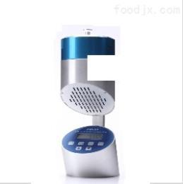 六级空气微生物检测仪采样器