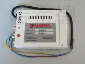 VITROHM  LTC3105VITROHM 線繞電阻 測量電阻 穩壓器