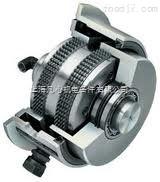 ABITEK齿轮泵ABITEK齿轮泵 减速器 阀门 电机 轴承