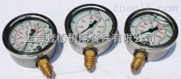 德國messkomessko 溫度計 溫控器 油位計